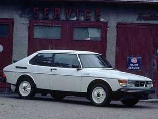 SAAB 99 - Saga Saab   - Page 3.com