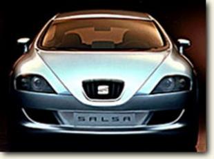 SEAT Salsa -  - Page 2.com