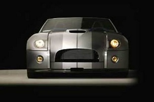SHELBY Cobra Concept - Shelby story   - Page 2.com