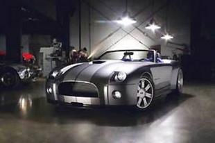 SHELBY Cobra Concept - Shelby story   - Page 3.com