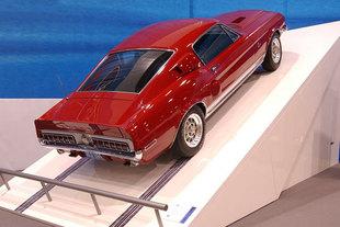 SHELBY 350 GT : vers le déclin -  - Page 2.com