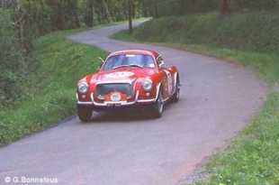 SIATA Daina SL Sport -  - Page 2.com