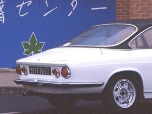 Simca 1000 et 1200 s bertone guide d 39 achat et d 39 entretien guide d 39 achat - Simca 1000 coupe bertone occasion ...