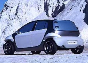 SMART Tridion4