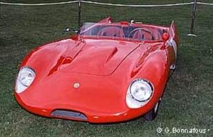 STANGUELLINI SEFA de course et coupé Motto - Louis Vuitton Classic 2001   - Page 1.com