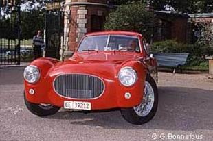 STANGUELLINI SEFA de course et coupé Motto - Louis Vuitton Classic 2001   - Page 2.com