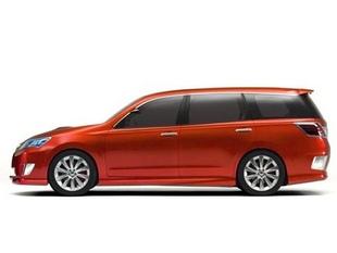 Subaru installer la culasse
