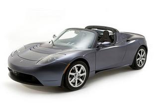 commentaire des internautes tesla roadster signature 250 cabriolet sur motorlegend. Black Bedroom Furniture Sets. Home Design Ideas