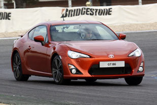 essai toyota gt86 motorlegend. Black Bedroom Furniture Sets. Home Design Ideas