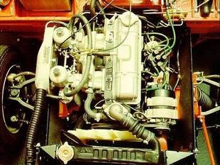 triumph tr wiring diagram tractor repair wiring diagram triumph tr8 wiring diagram on 1976 triumph tr7 wiring diagram