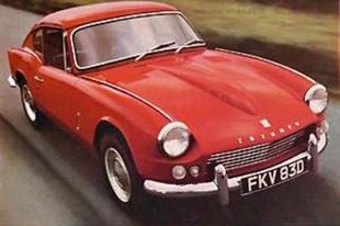 TRIUMPH Spitfire - Saga Triumph   - Page 4.com