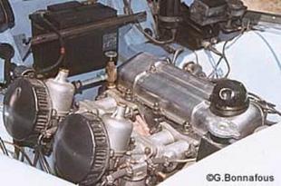 TRIUMPH TR 3 - Grand Prix de l'Age d'Or 2003   - Page 3.com
