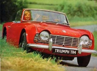 TRIUMPH TR4 et TR5 - Saga Triumph   - Page 2.com