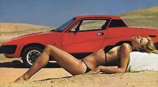 TRIUMPH TR6 et TR7 - Saga Triumph   - Page 3.com