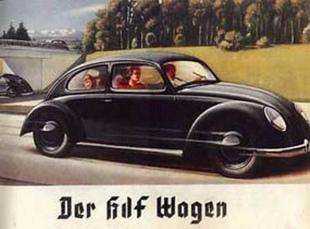 volkswagen coccinelle page 1. Black Bedroom Furniture Sets. Home Design Ideas
