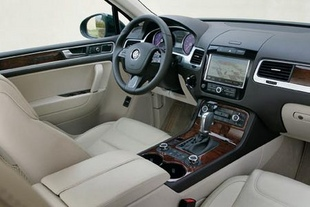 essai volkswagen touareg v6 tdi motorlegend. Black Bedroom Furniture Sets. Home Design Ideas
