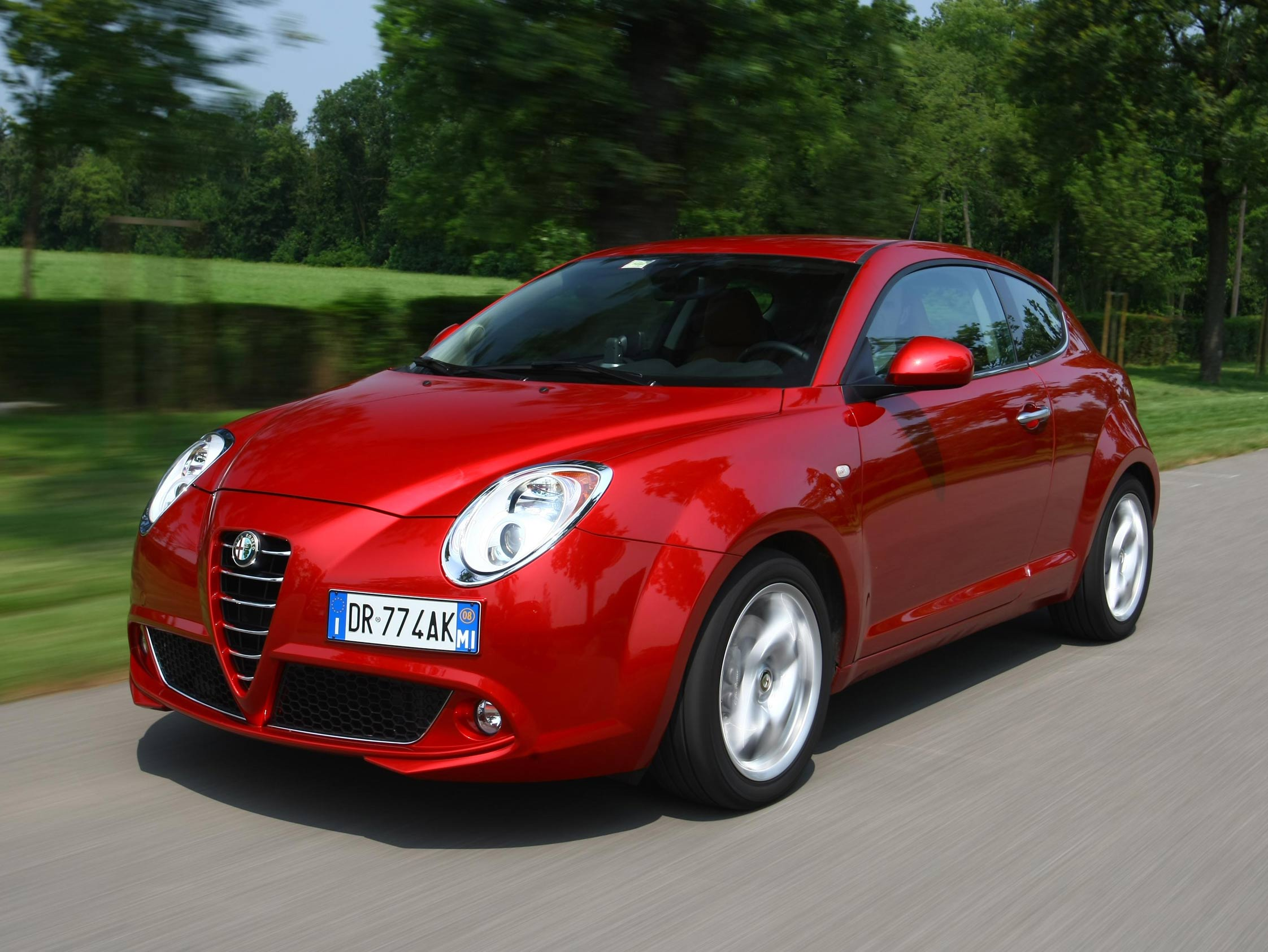 essai alfa romeo mito motorlegend. Black Bedroom Furniture Sets. Home Design Ideas