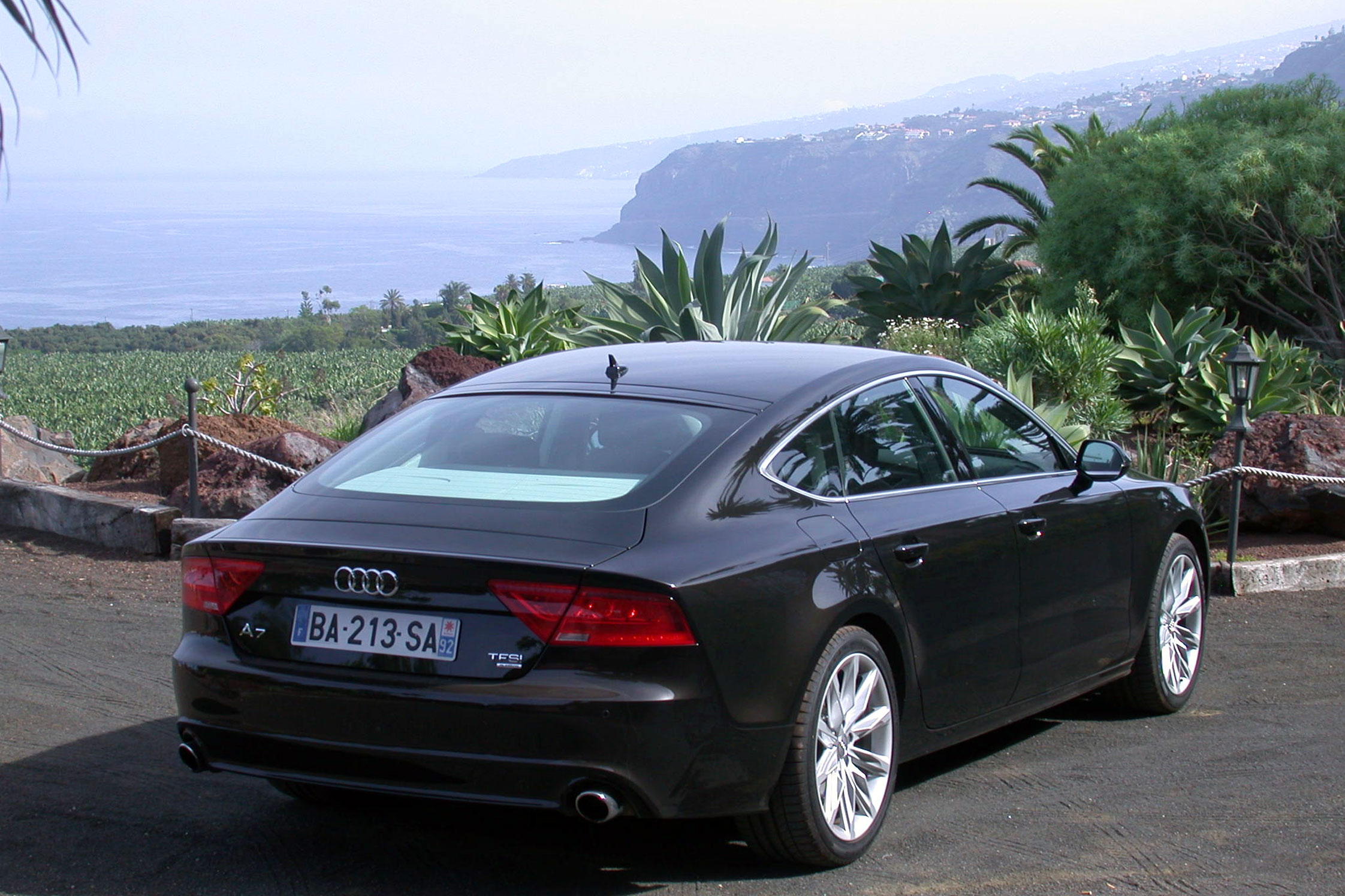 essai audi a7 sportback motorlegend. Black Bedroom Furniture Sets. Home Design Ideas