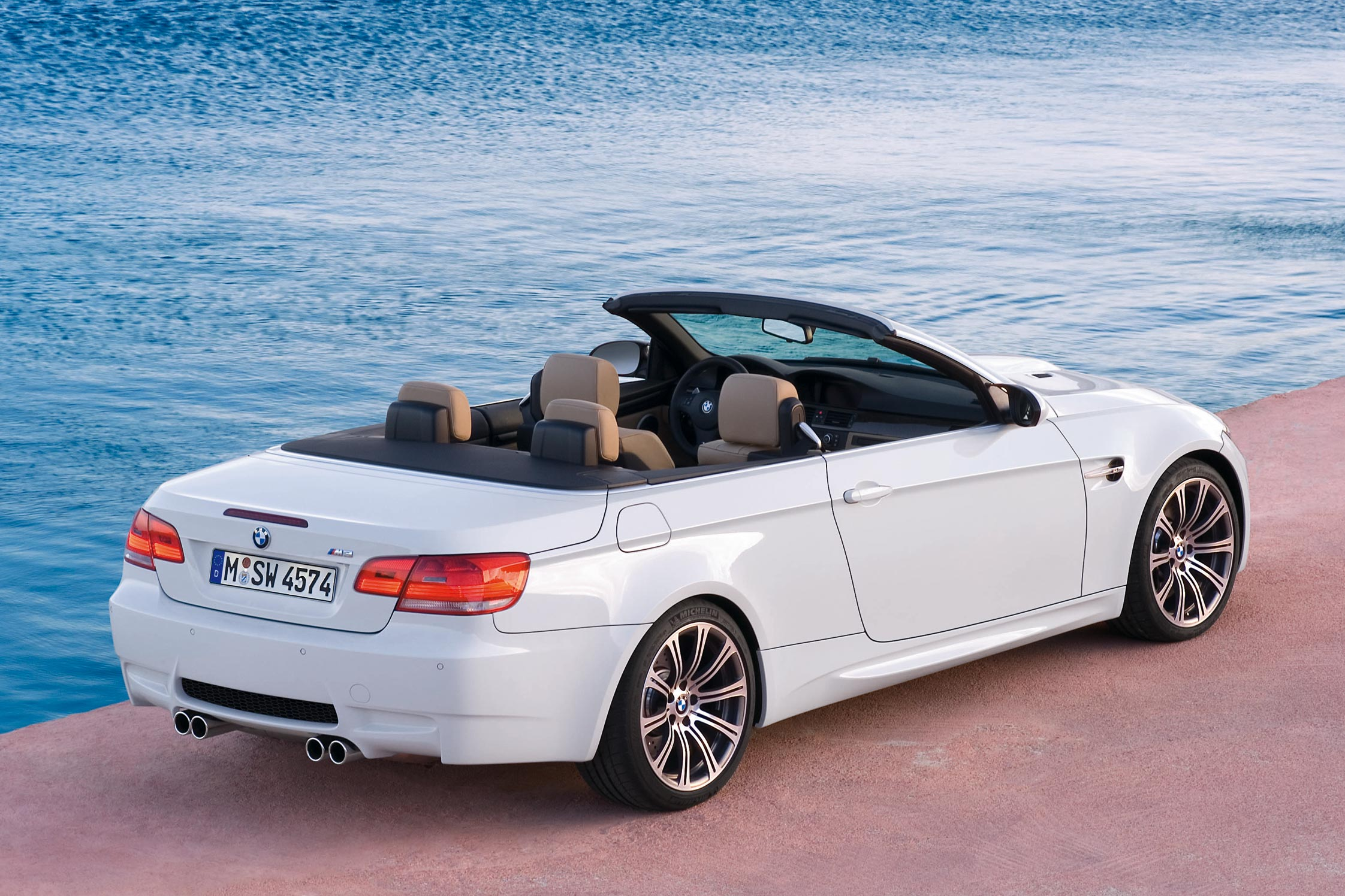 essai bmw m3 cabriolet motorlegend. Black Bedroom Furniture Sets. Home Design Ideas