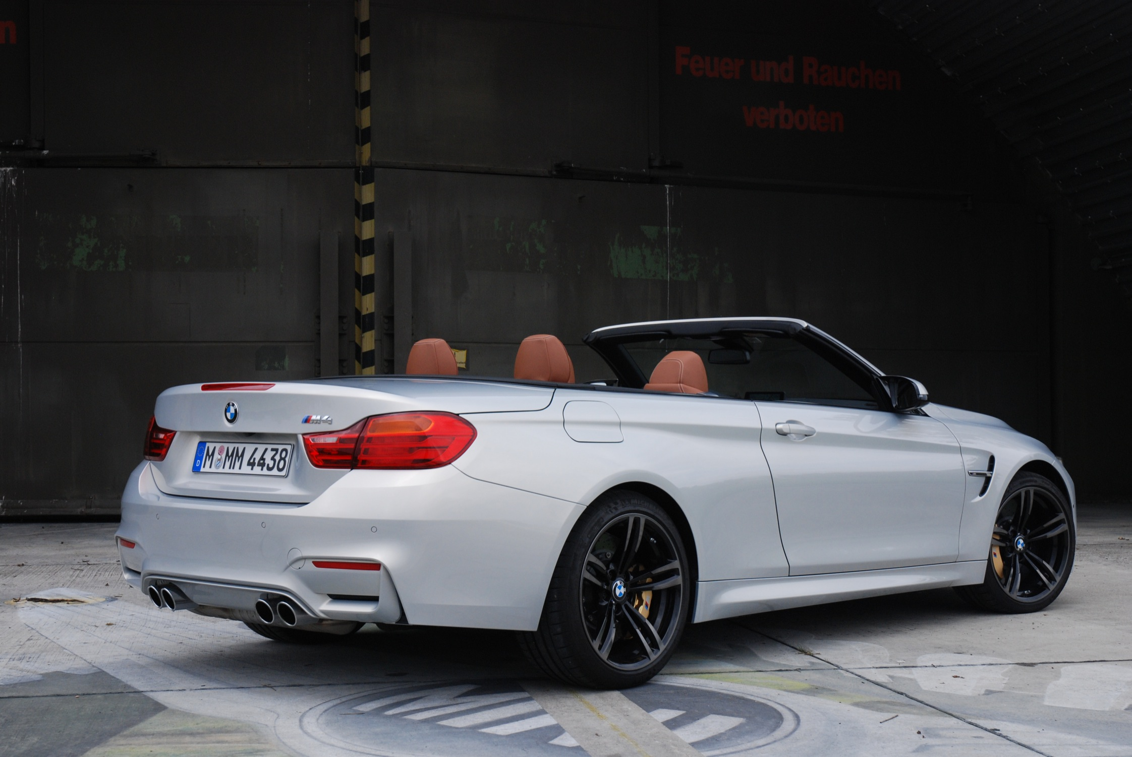 essai bmw m4 cabriolet motorlegend. Black Bedroom Furniture Sets. Home Design Ideas