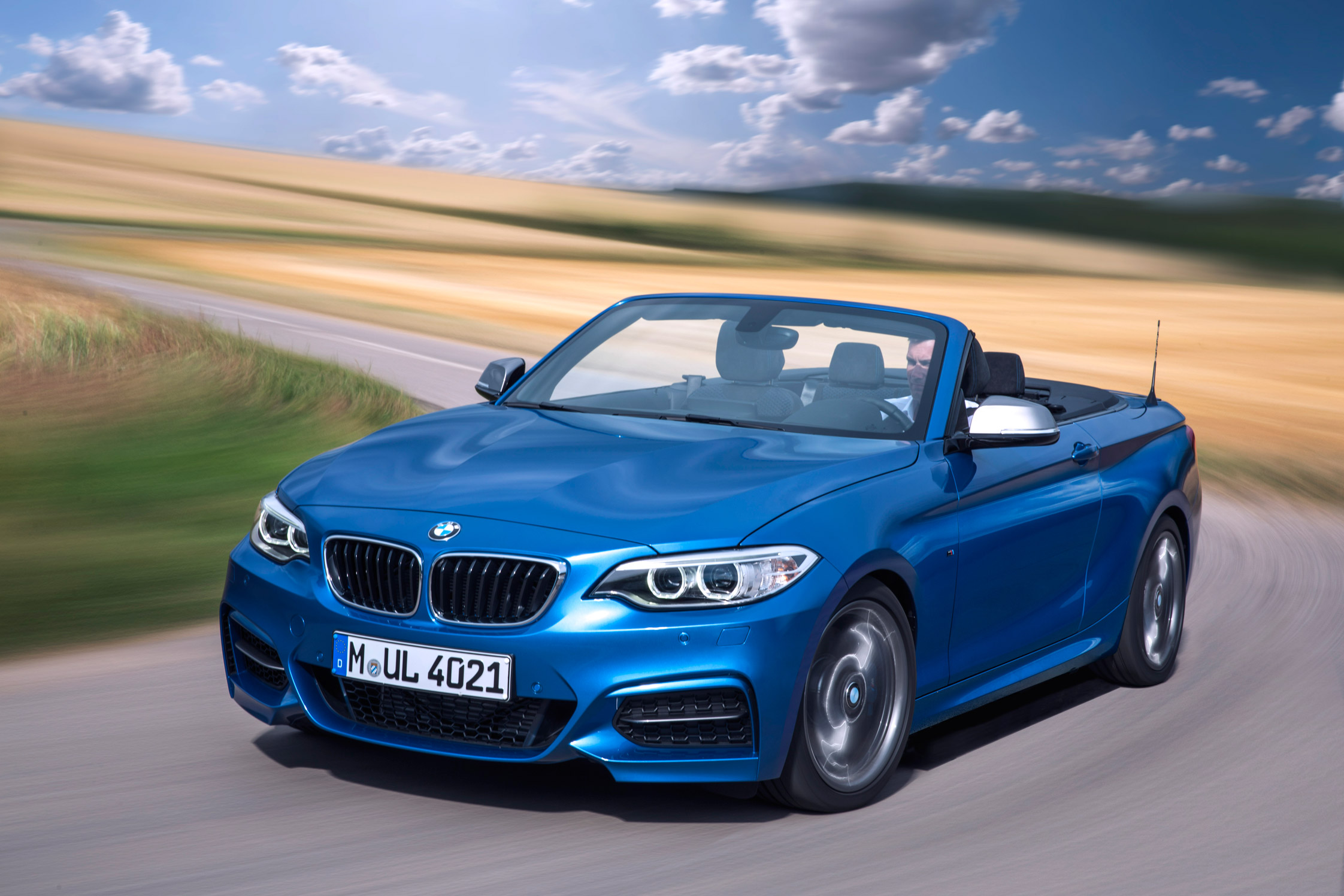 essai bmw m235i cabriolet motorlegend. Black Bedroom Furniture Sets. Home Design Ideas