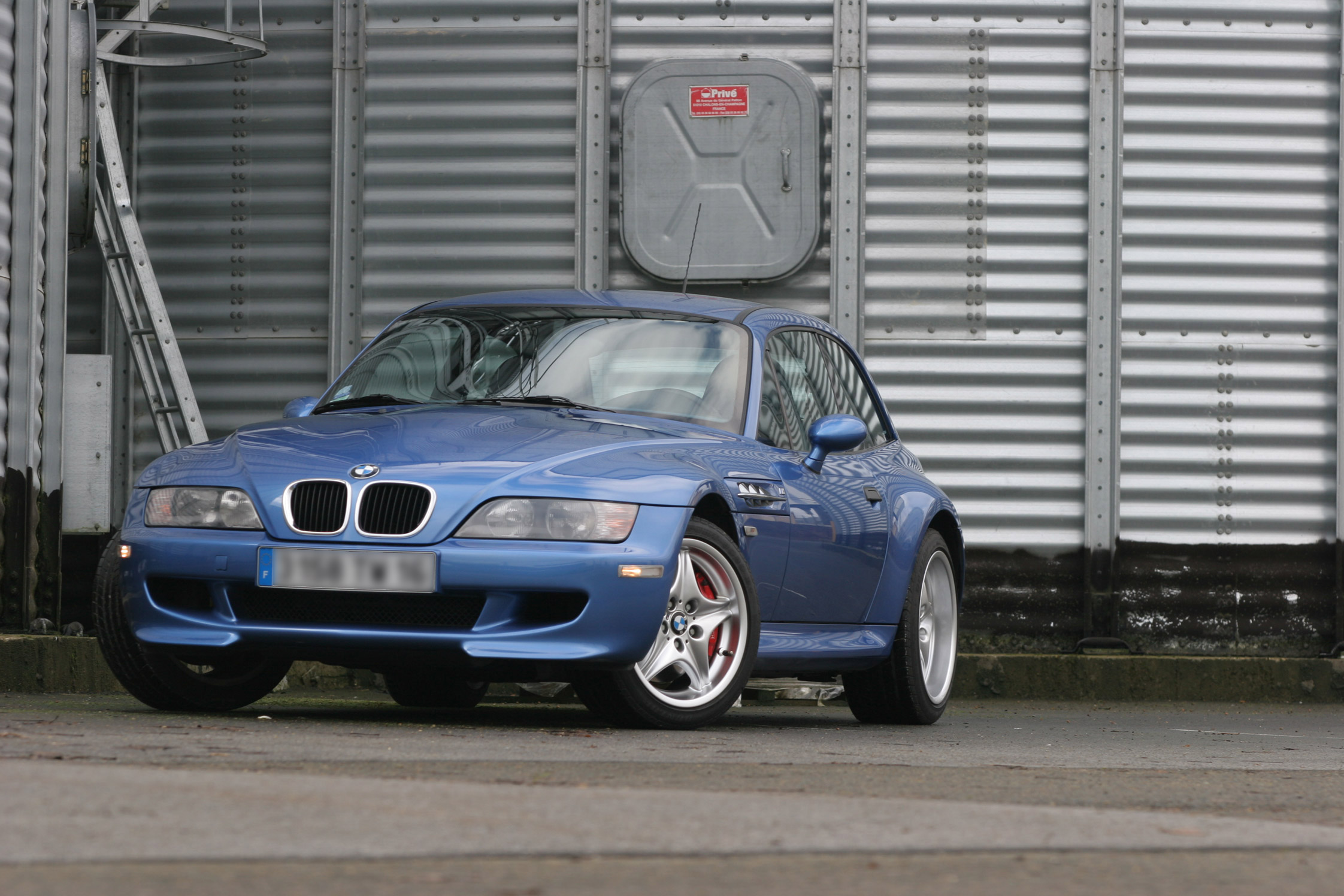 Bmw Z3 Roof Replacement Uk Bmw Z3 Roof Replacement Uk