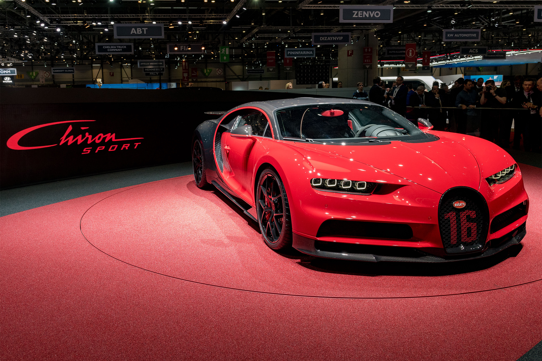 Bugatti chiron sport salon de gen ve gims 2018 for Where to buy photography