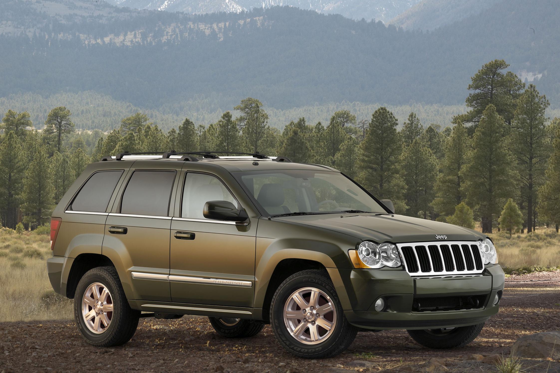 essai jeep grand cherokee 3 0 crd s limited motorlegend. Black Bedroom Furniture Sets. Home Design Ideas