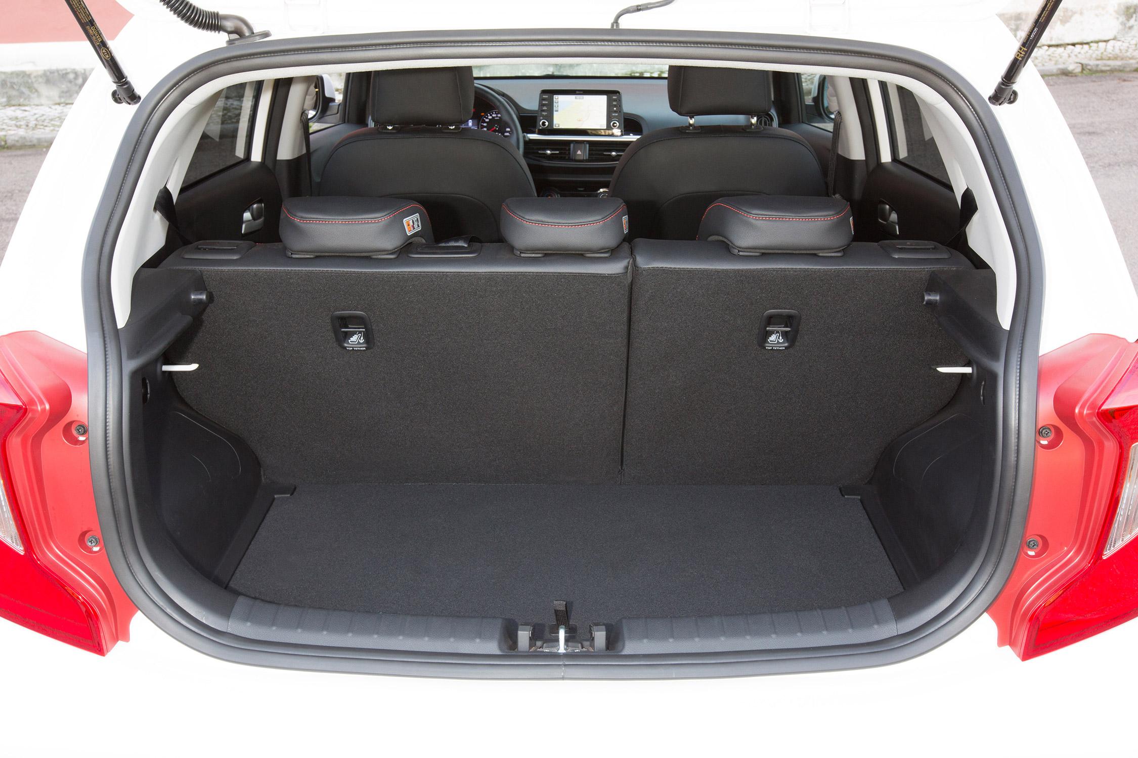 Kia Picanto Iii Ch on Mitsubishi Eclipse Gt