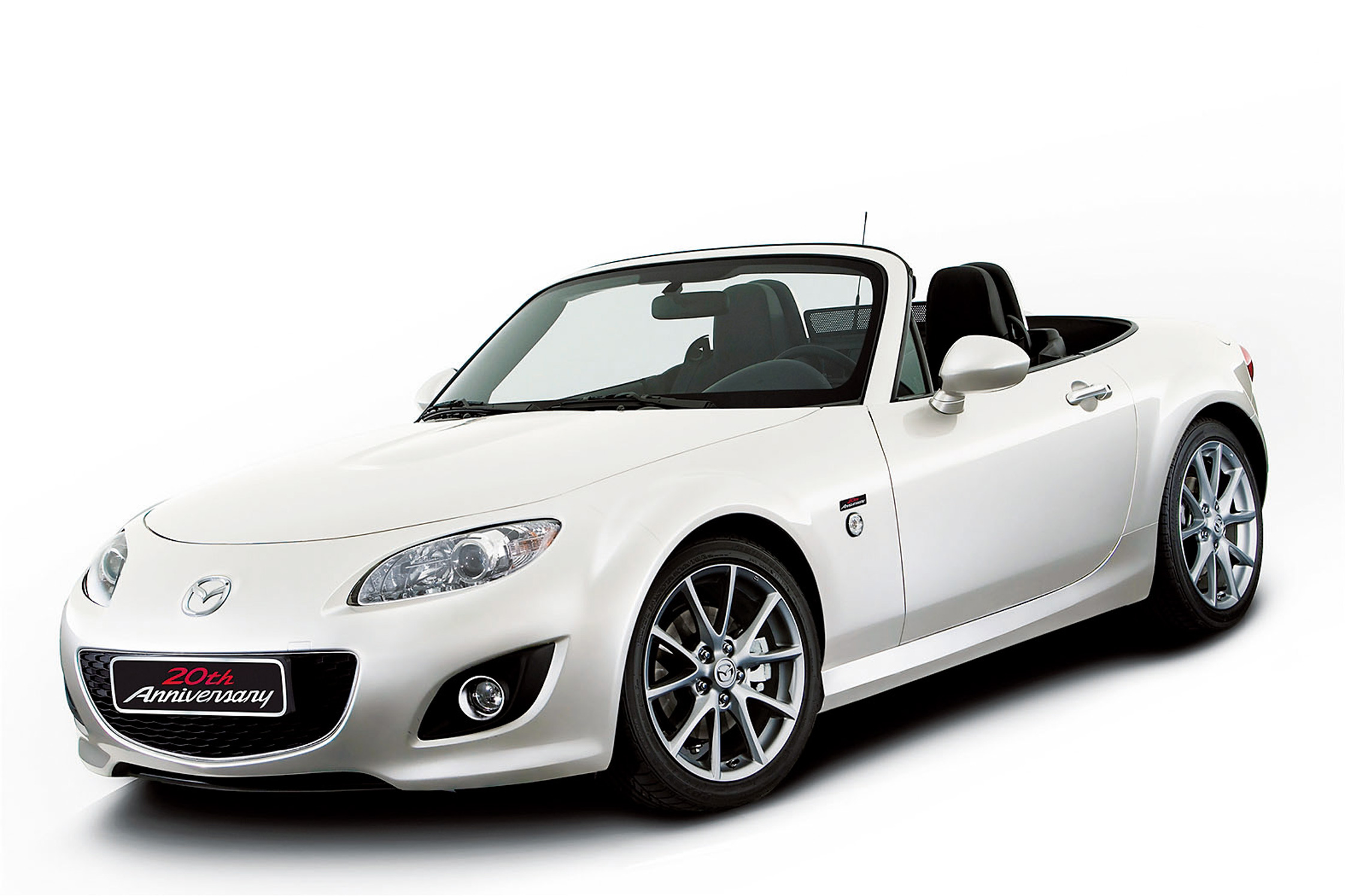 essai mazda mx 5 20th anniversary nc motorlegend. Black Bedroom Furniture Sets. Home Design Ideas