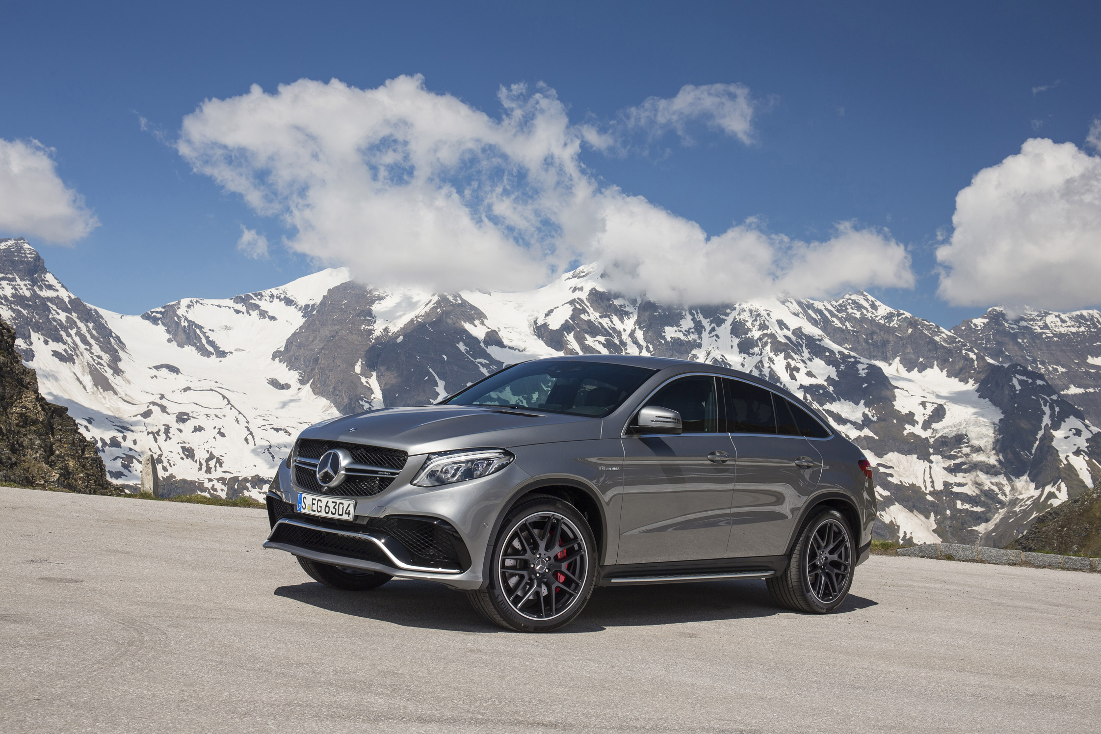 essai mercedes amg gle 63 s 4matic coup motorlegend. Black Bedroom Furniture Sets. Home Design Ideas