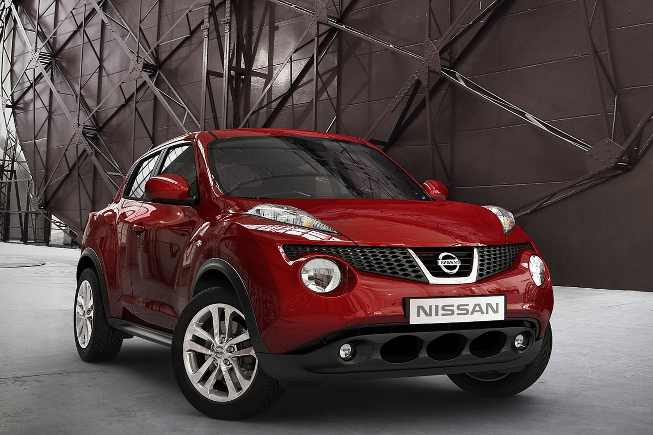 essai nissan juke motorlegend. Black Bedroom Furniture Sets. Home Design Ideas