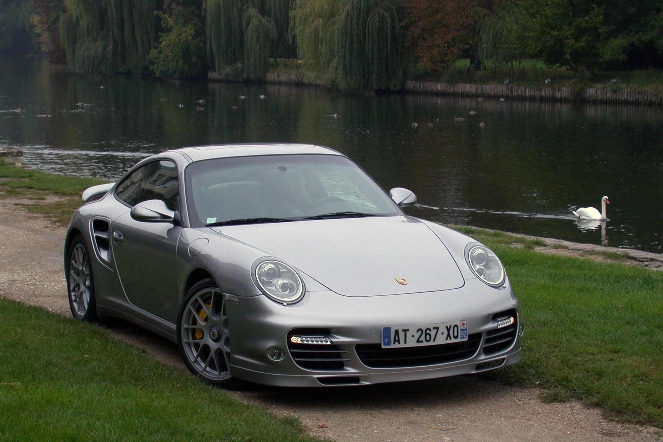 essai porsche 911 turbo s motorlegend. Black Bedroom Furniture Sets. Home Design Ideas