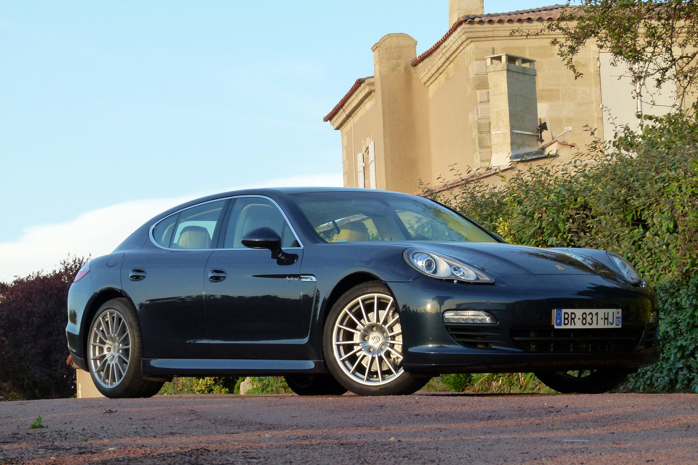 essai porsche panamera s hybrid motorlegend. Black Bedroom Furniture Sets. Home Design Ideas