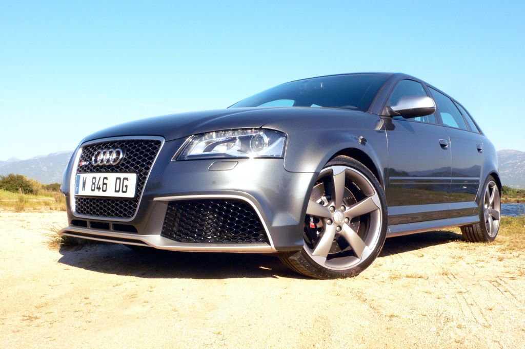 essai audi rs3 sportback motorlegend. Black Bedroom Furniture Sets. Home Design Ideas
