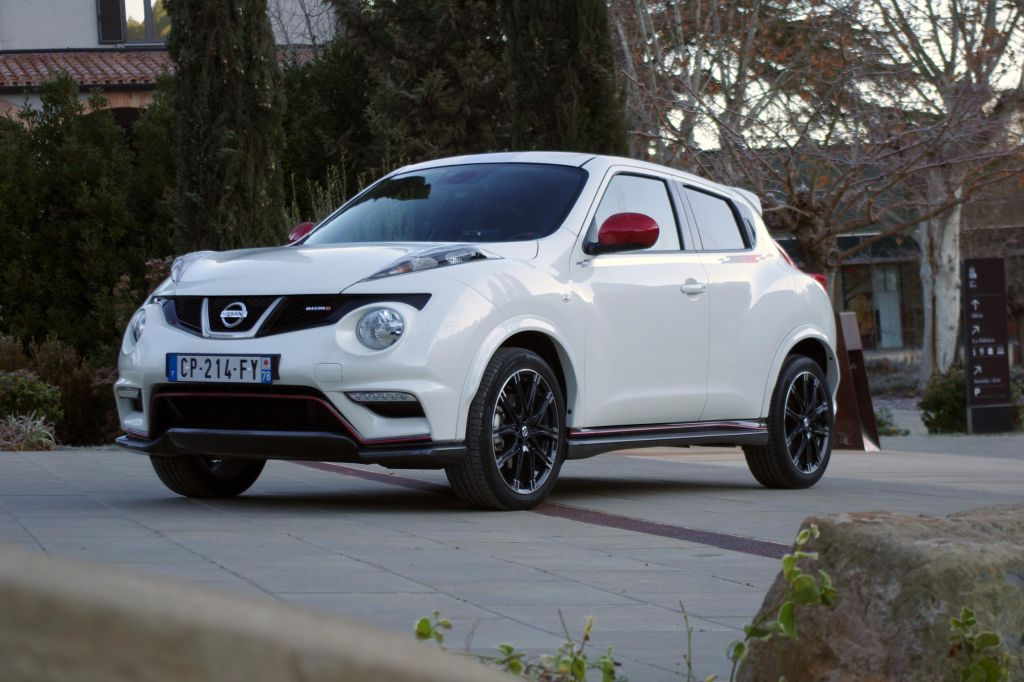 essai nissan juke nismo motorlegend. Black Bedroom Furniture Sets. Home Design Ideas