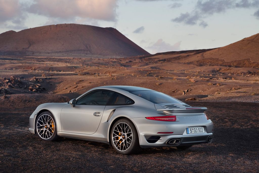 essai porsche 911 turbo s 991 motorlegend. Black Bedroom Furniture Sets. Home Design Ideas