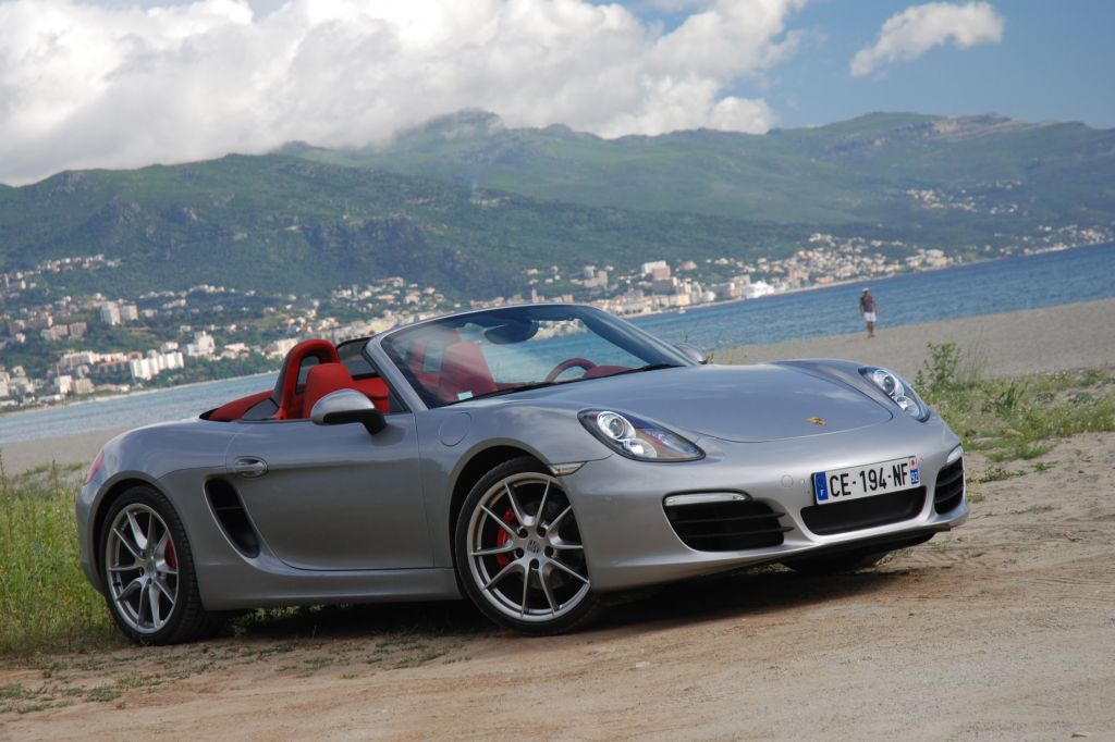 essai porsche boxster s 981 motorlegend. Black Bedroom Furniture Sets. Home Design Ideas