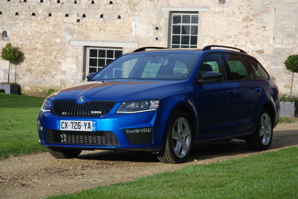 essai skoda octavia combi rs tdi motorlegend. Black Bedroom Furniture Sets. Home Design Ideas