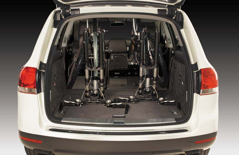 touareg suspension pneumatique volkswagen route motorlegend. Black Bedroom Furniture Sets. Home Design Ideas