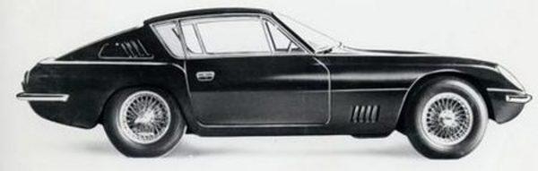 ASTON MARTIN DBS (1967-1973) - Saga Aston Martin  .com