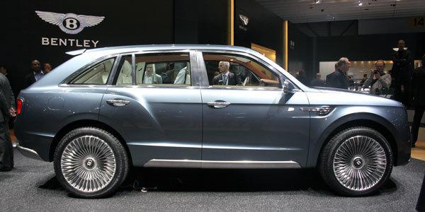 2015 - [Bentley] Bentayga - Page 3 Bentley-exp-9f-concept-69695