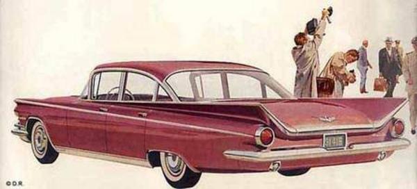 BUICK Electra - Saga Buick   - Page 1.com
