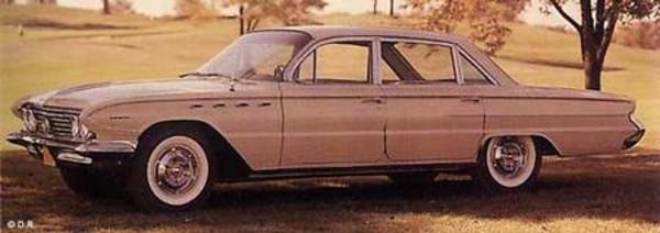 BUICK Electra - Saga Buick   - Page 2.com