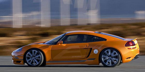 Fort Dodge Motors >> DODGE Circuit EV - - Motorlegend.com