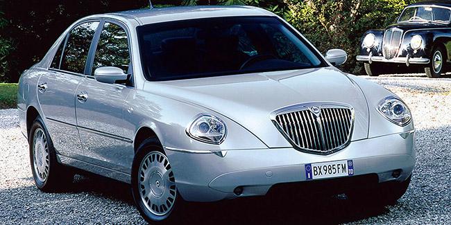 Les flops commerciaux des années 2000 - Diaporama de 15 photos.com