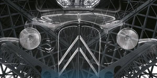 Rétromobile 2019 - Diaporama de 24 photos.com