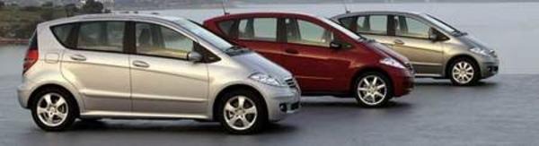 Peugeot portes coulissantes renault motorlegend - Peugeot 1007 probleme porte coulissante ...