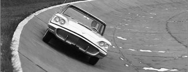 Historique de la Thunderbird - Cinquantenaire Thunderbird  Histoire - Page 3.com