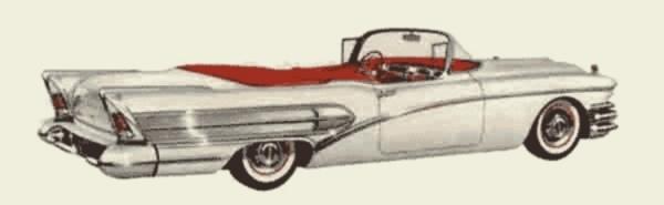 Le design Buick - Saga Buick  Reportage - Page 4.com